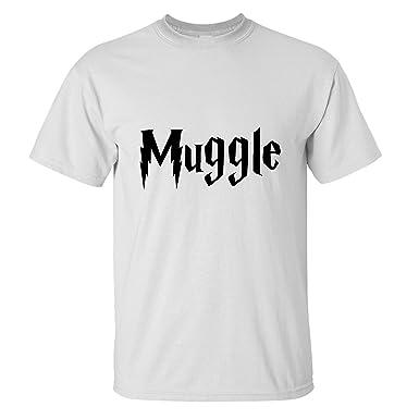 e68ca8605 Juicy T's Childrens Kids T Shirt Muggle Harry Potter Wizard Dobby Unisex:  Amazon.co.uk: Clothing