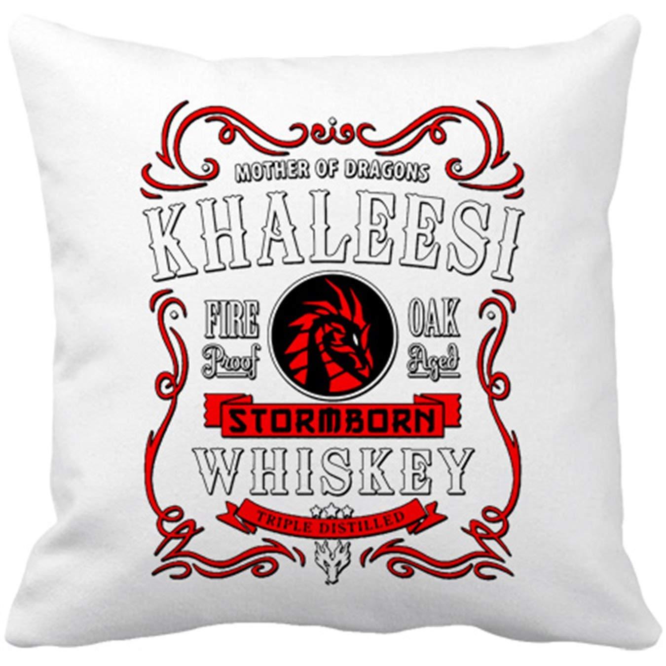 Diver Bebé Cojín con Relleno Mother of Dragons Khaleesi ...