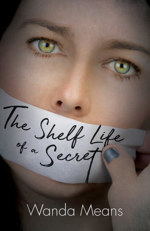 The Shelf Life of a Secret pdf epub