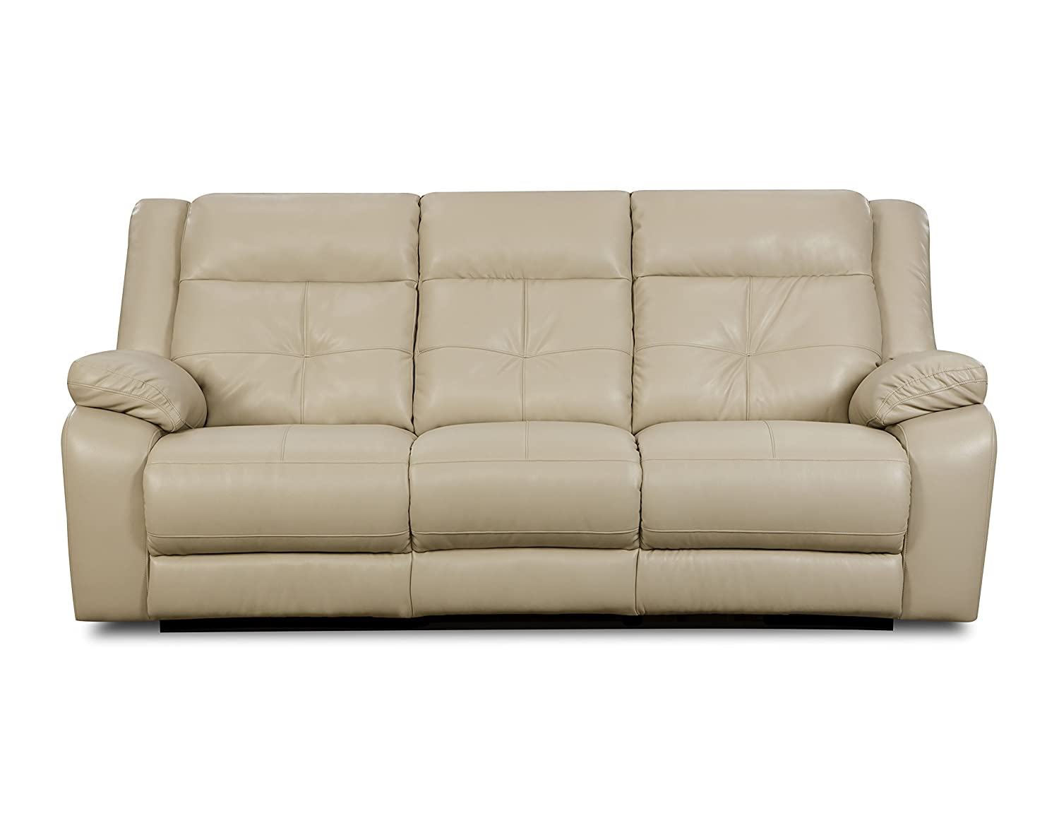 lots image simmons best piece sofas living inside sectionals furniture couches room manhattan under sectional big