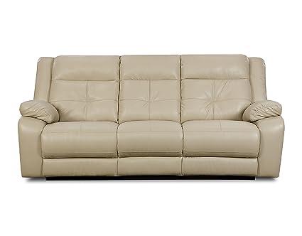 Terrific Amazon Com Coaster Home Furnishings Simmons Upholstery Frankydiablos Diy Chair Ideas Frankydiabloscom