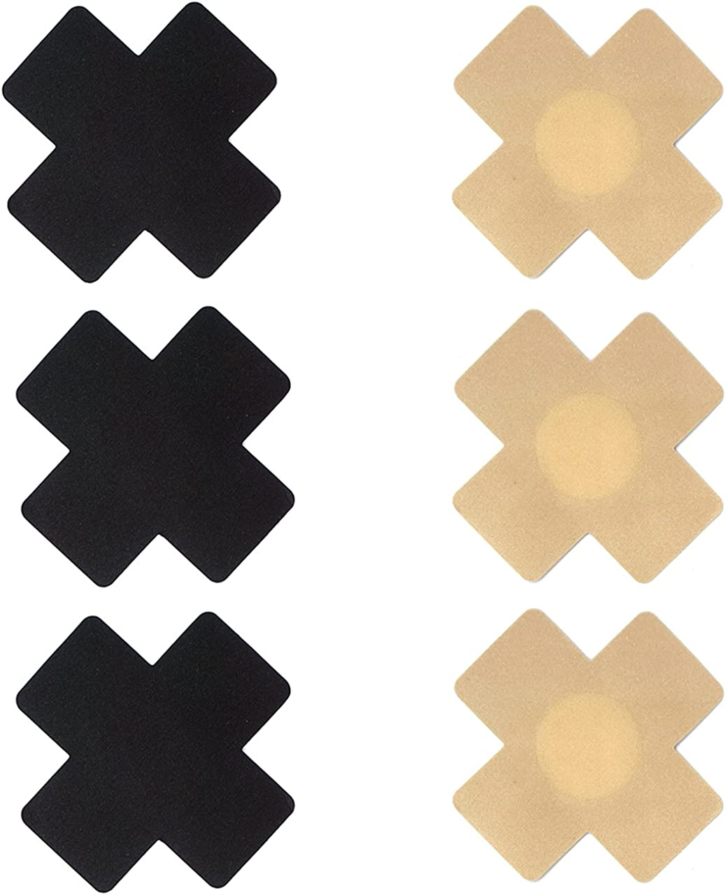 Post Malone Custom Graphics Pasties Boobie Stickers and Nipple Covers