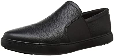 f9cd8444cf82 Fitflop Men s Collins Slip-on Loafers  Amazon.co.uk  Shoes   Bags