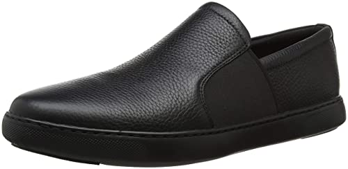 931e2fff9 Fitflop Men s Collins Slip-on Loafers  Amazon.co.uk  Shoes   Bags