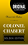 Colonel Chabert: By Honoré de Balzac - Illustrated