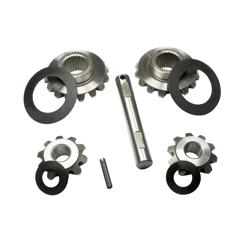 Spider Gear Set for Ford 31-Spline 8.8 Standard Open Differential ZIKF8.8-S-31 USA Standard Gear