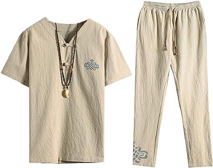 QUHS Mens Hood Plus Velvet Basic Oversize Classics Sweatshirt