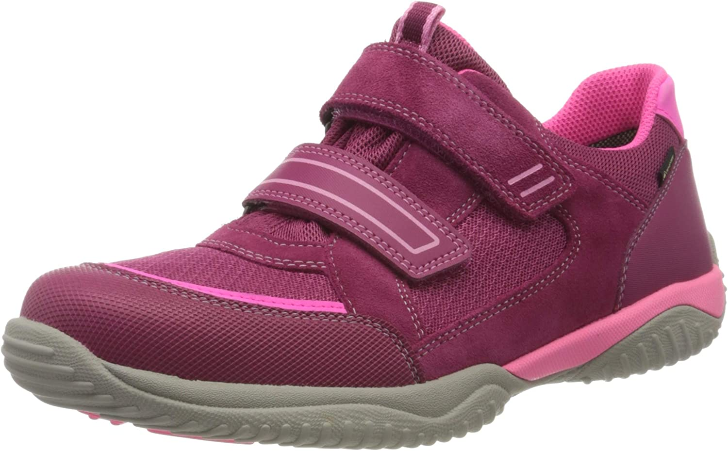 superfit Storm Sneakers Basses Fille