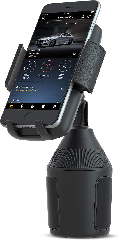 Seekone Universal Handyhalterung Für Auto Elektronik