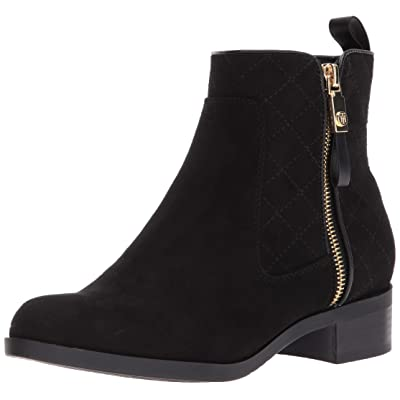 Tommy Hilfiger Women's Patron Ankle Boot | Ankle & Bootie
