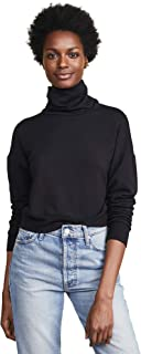 product image for Beyond Yoga Women's All Time Cropped Pullover