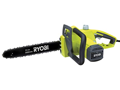 Winning Ryobi Rcs Chainsaw  W Amazoncouk Diy  Tools With Engaging How To Build Garden Steps With Railway Sleepers Besides Stowe School Gardens Furthermore Fosse Way Garden Centre With Lovely Gaudi Garden Also Garden Furniture Shops In Addition Shangri La Gardens And Garden Fertilisers As Well As Garden Dining Set Sale Additionally Garden Gate Bq From Amazoncouk With   Engaging Ryobi Rcs Chainsaw  W Amazoncouk Diy  Tools With Lovely How To Build Garden Steps With Railway Sleepers Besides Stowe School Gardens Furthermore Fosse Way Garden Centre And Winning Gaudi Garden Also Garden Furniture Shops In Addition Shangri La Gardens From Amazoncouk