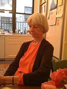Flora Miller Biddle