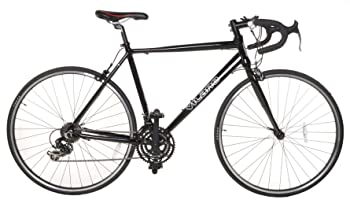 cheap Vilano road bike