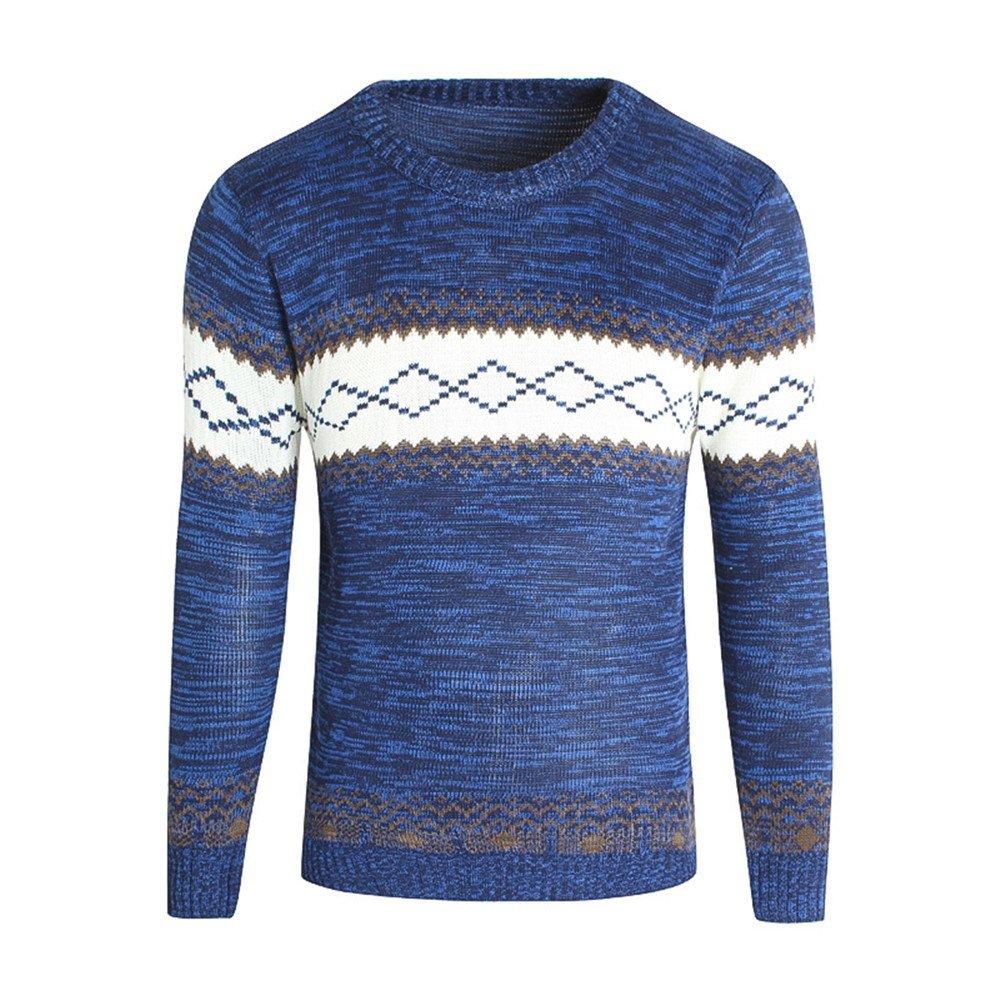 Caldo Alta Maglietta Casual Moda Inverno Qualità Maglione HTxFTOn