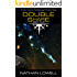 Double Share (Trader's Tales from the Golden Age of the Solar Clipper Book 4)