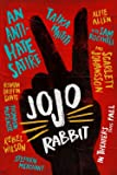 JoJo Rabbit - Movie Poster Print Wall Decor - 18 by 28 inches. - (NOT A DVD)