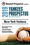 New York Yankees 2019: A Baseball Companion