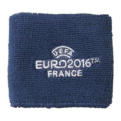 adidas Uefa Euro 2016 Sac à Dos Mixte