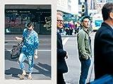 Men In This Town: London, Tokyo, Sydney, Milan