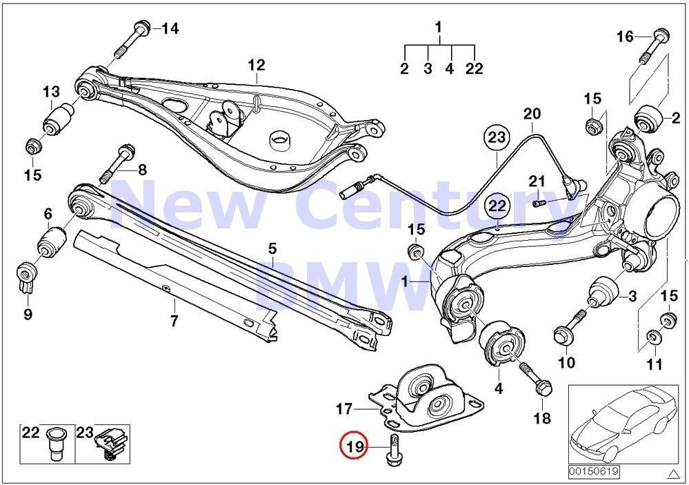 96 99 Bmw 318i Engine Diagram