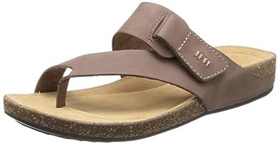 524adbb7f8526 Clarks Women s Perri Coast Wedge Sandal