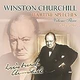 Wartime Speeches, Vol. 3