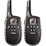 Amazon Price History for:Uniden GMR1635-2 22-Channel 16-Mile Range FRS/GMRS  Battery Operated Two-Way Radios - Set of 2 - Black