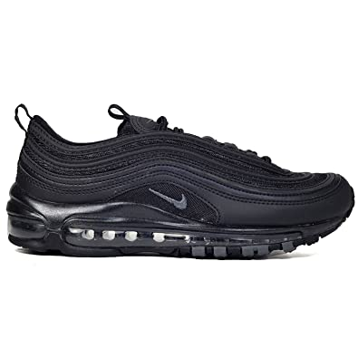 Nike W Air Max 97, Chaussures de Fitness Femme: