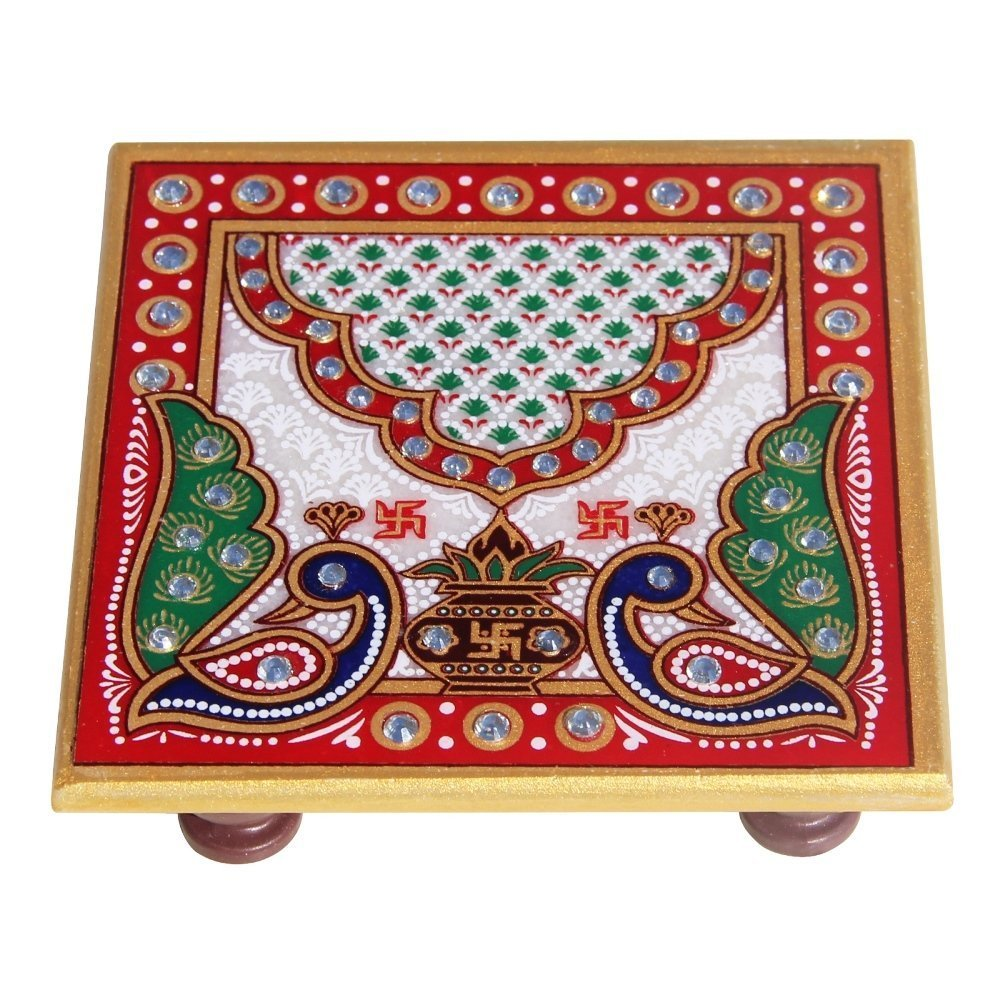 Pooja Room Decoration Buy Pooja Room Decoration Online at Best