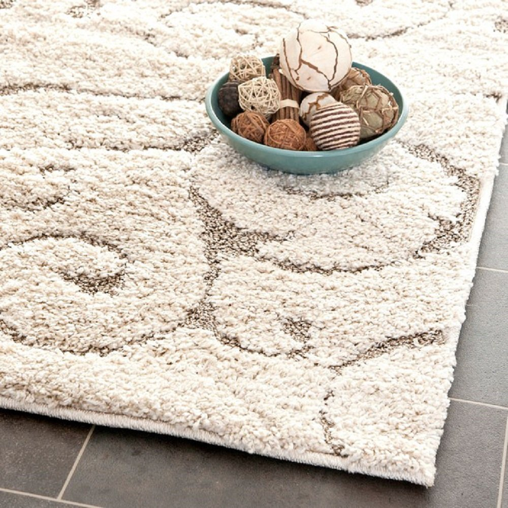 of wonderful rug large kitchen ft foot rugs awesome outdoor size superb square round new area