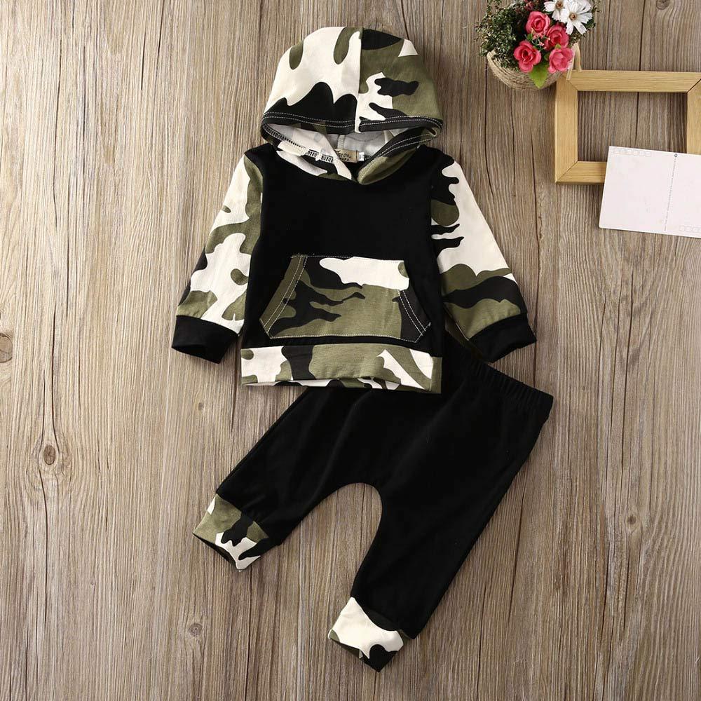 ccbcbe4c826 ... Vêtements bébé garçon Costume Camouflage garçon Manteau Enfants  Agrandir l image