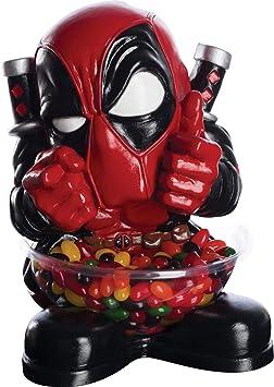 Rubies- Disfraz de Spiderman para niños, Color, (RubieS Spain ...