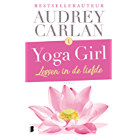 Lessen in de liefde (Yoga girl)