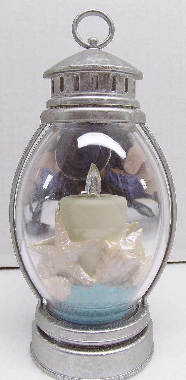 Bath & Body Works Beach Pillar Candle Nightlight Wallflower Fragrance Plug