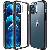 Cell Phone Basic Cases