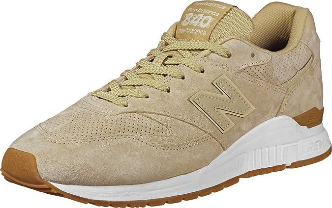New Balance WRL247 W chaussures - Gris Vert - 41.5 EU IRGw8T8oid