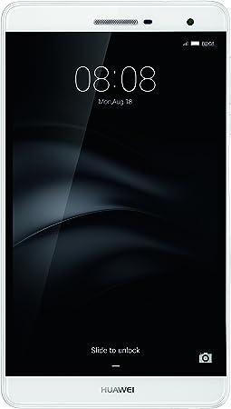 Huawei MediaPad T2 17,8 cm (7 Pulgadas) Smartphone (Pro LTE ...