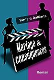 Mariage et conséquences (Wedding planner t. 3)