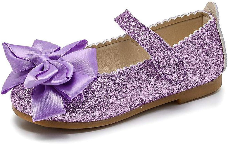 Amazon.com | tomik Girls Leather Shoes