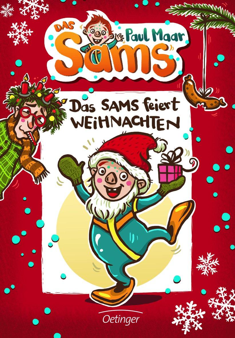 das-sams-feiert-weihnachten