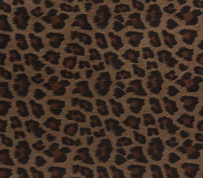 Amazon.com: Tela de tapicería de terciopelo cortinas ...