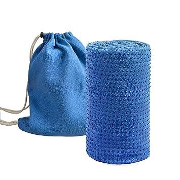 Yoga Mat Pilates Tapetes Ideal para Fitness Gimnasia Camping ...