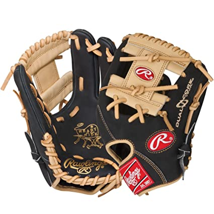 ba2ab644913 Rawlings Heart of the Hide Dual Core Glove PRO202DCB (11.5 quot )  PRO202DCB-RHT