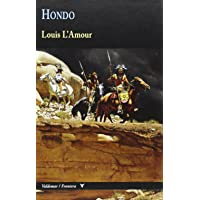 Hondo (Frontera)