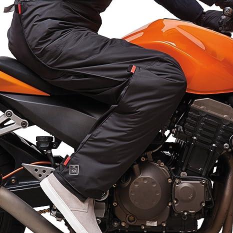 Moto Amazon Auto Fast Pantalone Tucano Panta E Tg R193 it Urbano Llx TanSPAqxw