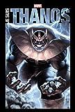 Je suis Thanos