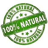 100% Natural Indigo Powder Organically Grown