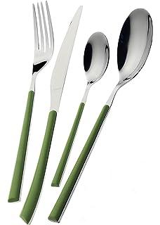 Bugatti 24-Piece Cutlery Set