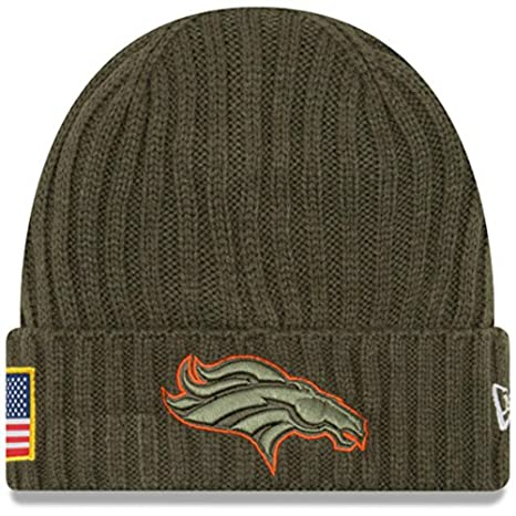 8ddd0abcc ... new era cap newera cap brown wheat brown wheat 16 9 5sna 1 b93d2 d87ae   order denver broncos salute to service cuff knit beanie hat cap olive edbbf  ...
